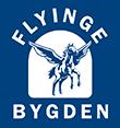 Flyinge Utveckling